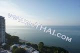 11 September 2017 Sea views from Sands condominium