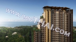 Savanna Sands Condominium Pattaya 3
