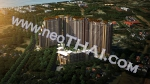 Savanna Sands Condominium Pattaya 4
