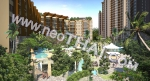 Savanna Sands Condominium Pattaya 6