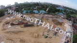 23 May 2014 Savanna Sands construction begins June 15th 2014