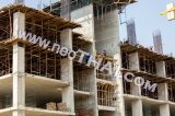 15 December 2014 Savanna Sands - construction site