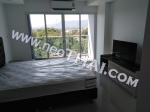 两人房间 Sea Saran Condo Bang Sarey - 1.090.000 泰銖