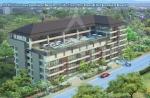 Sea Sky View Condominium Pattaya 1
