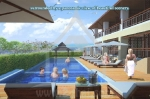 Sea Sky View Condominium Pattaya 2