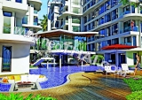 13 February 2015 Sea Zen Condominium - new project in Bang Saray