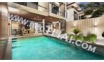 Serenity Jomtien Villas Pattaya 4