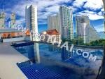 Serenity Wongamat Pattaya 3