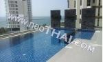 Serenity Wongamat Pattaya 6