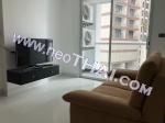 Apartment Serenity Wongamat - 1.600.000 THB