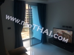 Serenity Wongamat - Apartment 8514 - 2.420.000 THB
