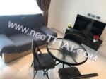 Serenity Wongamat - Apartment 9218 - 2.890.000 THB