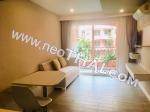Seven Seas Condo Jomtien - Appartamento 9094 - 2.520.000 THB