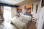 Seven Seas Condo Jomtien - Studio 9256 - 1.230.000 THB
