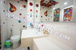 Pattaya, Studio - 27 m²; Prix de vente - 1.230.000 THB; Seven Seas Condo Jomtien