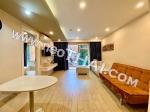 Seven Seas Condo Jomtien - Appartamento 9413 - 2.490.000 THB