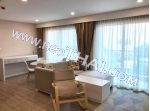Seven Seas Condo Jomtien - Apartment 9543 - 4.100.000 THB
