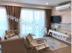 Seven Seas Condo Jomtien - Appartamento 9543 - 4.100.000 THB
