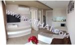 Apartment Seven Seas Condo Jomtien - 1.640.000 THB