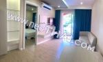 Seven Seas Condo Jomtien - Appartamento 9814 - 2.850.000 THB