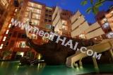 23 September 2016 Seven Seas Condo Resort