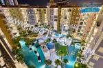 Seven Seas Cote d Azur Pattaya 3