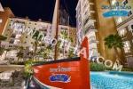 Seven Seas Cote d Azur Pattaya 5