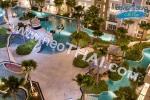 Seven Seas Cote d Azur Pattaya 8