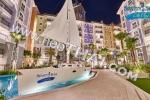 Seven Seas Cote d Azur Pattaya 6