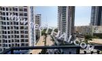Seven Seas Cote d Azur - Apartment 9235 - 1.890.000 THB