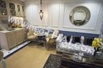 Seven Seas Cote d Azur - Apartment 9466 - 2.420.000 THB