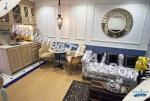 Seven Seas Cote d Azur - Studio 9475 - 1.700.000 THB