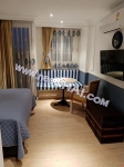 Seven Seas Cote d Azur - Studio 9786 - 1.600.000 THB