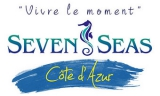 03 December 2019 Seven Seas Cote d Azur Condo