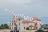 24 十月 2019 Seven Seas Cote d Azur