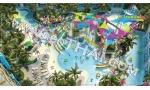 Seven Seas Le Carnival Pattaya 3