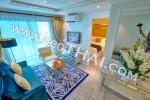 Seven Seas Le Carnival Pattaya 9