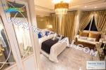 Seven Seas Le Carnival - Studio 8539 - 2.040.000 THB