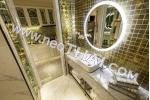 Pattaya, Studio - 24 sq.m.; Sale price - 2.280.000 THB; Seven Seas Le Carnival