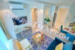 Seven Seas Le Carnival - Apartment 9231 - 3.325.000 THB