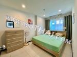 Siam Oriental Elegance 2 - Apartment 9665 - 1.440.000 THB