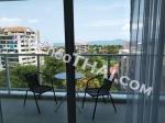 Apartment Siam Oriental Elegance 2 - 1.790.000 THB