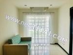 Lägenhet Siam Oriental Garden 2 - 1.120.000 THB