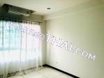 พัทยา, อพาร์ทเมนท์ - 34 ตรม; ราคาขาย - 1,120,000 บาท; สยาม โอเรียนทัล การ์เด้น 2 - Siam Oriental Garden 2