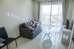 Apartment Siam Oriental Garden 2 - 1.090.000 THB