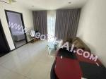 Appartamento Siam Oriental Garden 2 - 990.000 THB