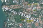Siam Oriental Garden 3 Pattaya 4