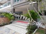 Siam Oriental Garden Condominium Pattaya 2