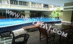 Siam Oriental Garden Condominium Pattaya 5