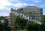 Siam Oriental Garden Condominium Pattaya 6
